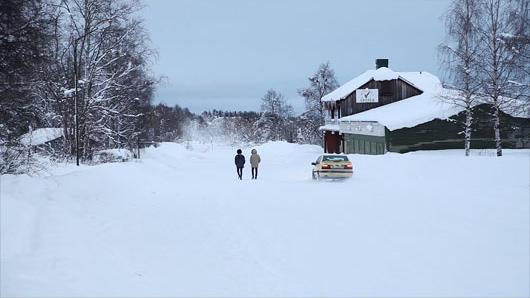 Photo: Erik Viklund