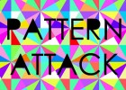 Pattern Attack