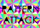 Pattern Attack