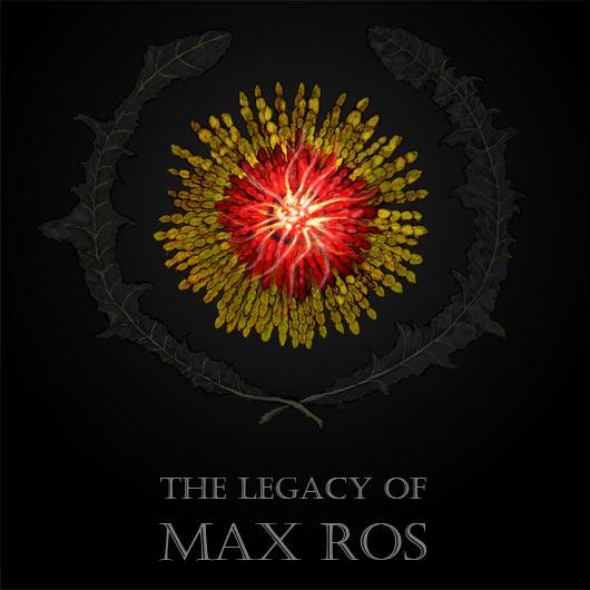 Max Ros emblem