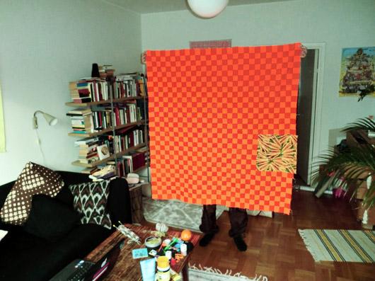 Homecraft (Photo: Anna Nordström)