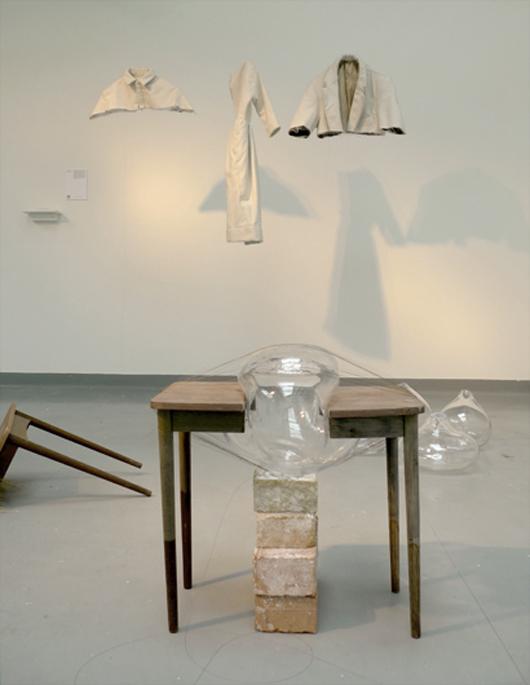 ma_textile_bianca_nabuco_02